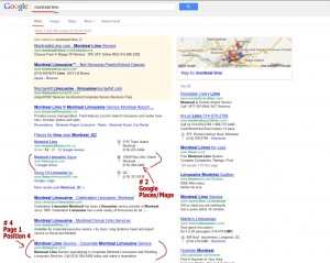 SEO-services-montreal-results-today