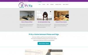 www-piyocenter-com