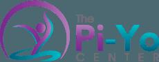 RobboDesign Client :: Pi-Yo Center