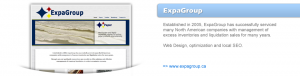 ExpaGroup.ca