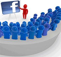 successful facebook campaigns