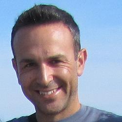 Robby Ramos - Facebook Marketing Expert