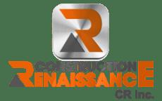 RobboDesign Clients :: Construction Renaissance