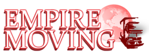 RobboDesign Clients :: Empire Moving