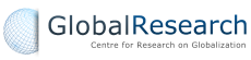 RobboDesign Clients :: Global Research