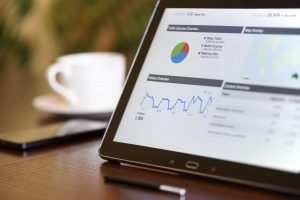 how seo is important for online business