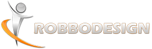 RobboDesign - SEO Specialist Since 2005