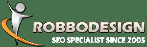 Montreal SEO & Web Design Specialist